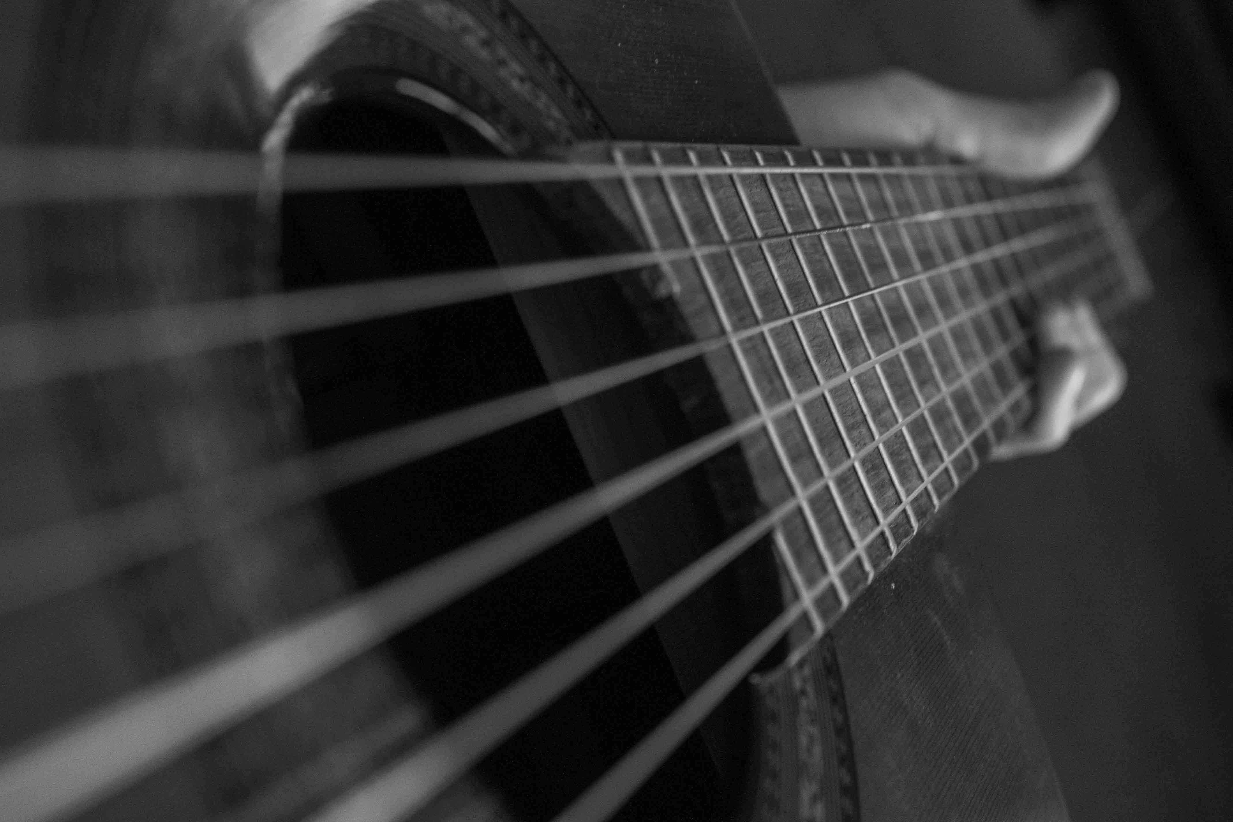 Muzikaal aandenken